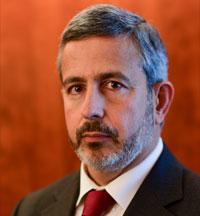 Carlos Pinto de Abreu
