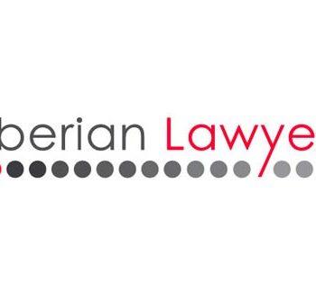 """Carlos Pinto de Abreu e Associados - Sociedade de Advogados, SP, RL, e Sofia Monge finalistas dos """"Iberian Lawyer Labour Awards - Labour Portugal - 2020 Edition"""""""